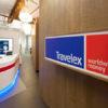 View Document Management for Travelex