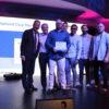 View ELITE crowned UK #1 DocuWare Partner 2018