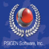 View EU Distributors for PSIGEN Software.