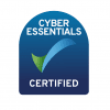 View We Are Now Cyber Essentials Certified!